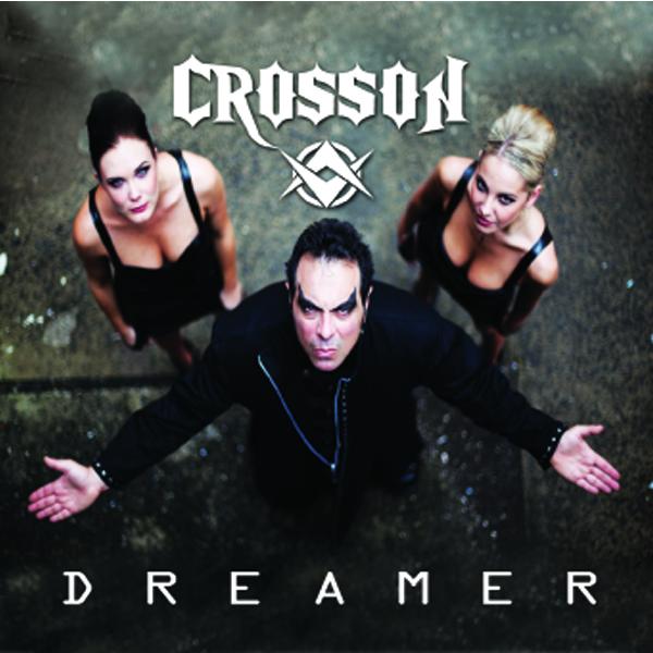2011 – Dreamer